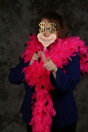 PinkBoa$Glasses.jpb