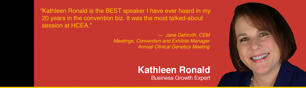 banner_quote_keynote_speaker