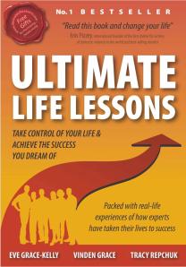 LifeLessonsBook