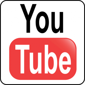 youtube-logo-square-500x500