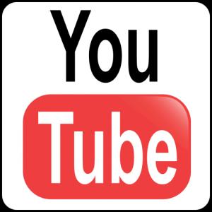 youtube-logo-square-500x500